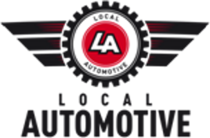 Local Automotive